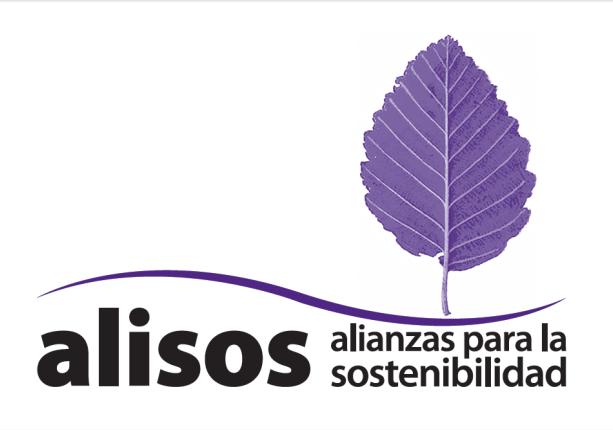 alisos