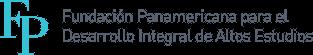 fundación panamericana