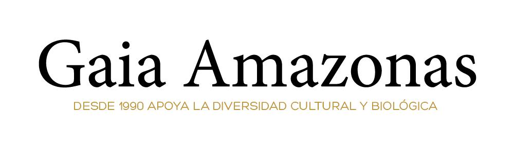 gaia-amazonas