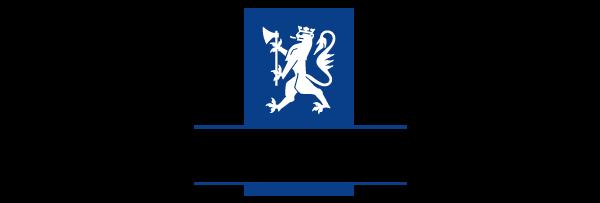 embajada de noruega